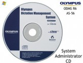 olympus-as-56-administrative-program