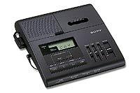 sony-bm840-cassette-recorder
