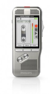 dpm8000-3