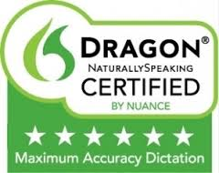 dragoncertified