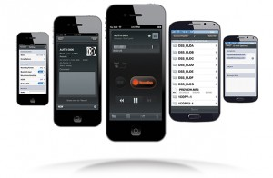 smartphone-digital-dictation-apps
