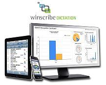 Winscribe-Advanced-Reporting