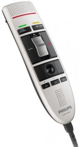 Philips-lfh-3210