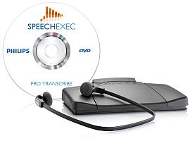 lfh-7277-speechexec-transcription-set-dvd