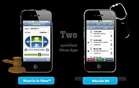 winscribe-iphone-2