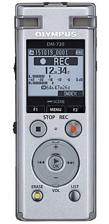 olympus-dm-720-digital-recorder