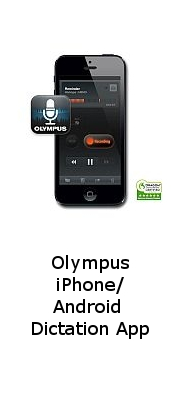 olympus-iphone-android-app