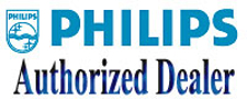 Philips-footer-logo