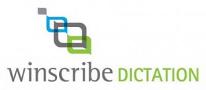Winscribe-footer-Logo