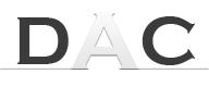 dac-footer-logo
