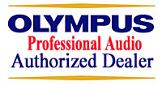 olympus-footer-logo