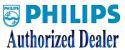 banner-PhilipsAuthDealer