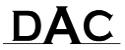 banner-dacauthdealer